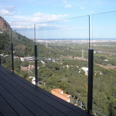 Balcón Aire